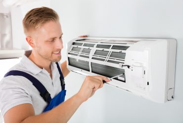 Top 5 Air Conditioning Tips