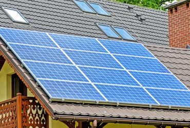Is Solar Power Effective for Your Home?