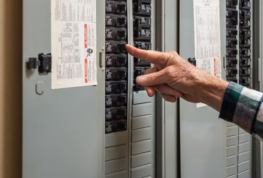 The Cost of Rewiring a House in Fresno CA