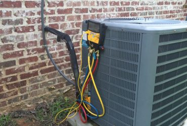 5 Tips to Minimize The Strain On Your HVAC System During The Summer